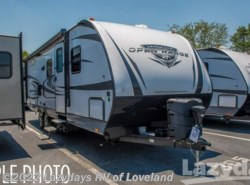 New 2018  Open Range Ultra Lite 2410RL by Open Range from Lazydays RV America in Loveland, CO