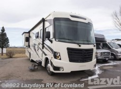 New 2018  Forest River FR3 32DS by Forest River from Lazydays RV in Loveland, CO