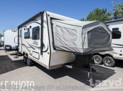 New 2018  Forest River Shamrock FLT17 by Forest River from Lazydays RV America in Loveland, CO