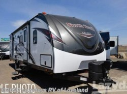 New 2018  Heartland RV North Trail  22RBK by Heartland RV from Lazydays RV America in Loveland, CO