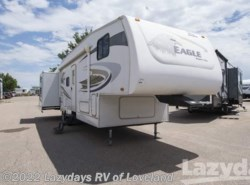 Used 2008  Jayco Eagle Lite 30.5BHS by Jayco from Lazydays RV America in Loveland, CO