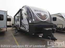 New 2018  Heartland RV Wilderness 3150DS by Heartland RV from Lazydays RV America in Loveland, CO