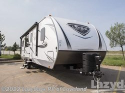 New 2018  Open Range Light 280RKS by Open Range from Lazydays RV America in Loveland, CO