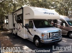 Used 2016 Jayco Redhawk 23XM available in Loveland, Colorado