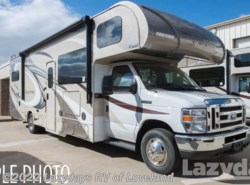 New 2018  Thor Motor Coach Quantum RQ29 by Thor Motor Coach from Lazydays RV America in Loveland, CO
