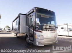 Used 2017  Tiffin Allegro Red 33AA by Tiffin from Lazydays RV America in Loveland, CO