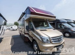 New 2019  Dynamax Corp  Isata 3 24FWM by Dynamax Corp from Lazydays RV in Loveland, CO