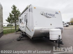 Used 2011  Jayco Eagle Super Lite 25RKS by Jayco from Lazydays RV America in Loveland, CO