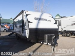 New 2018  Forest River Vibe 258RKS by Forest River from Lazydays RV in Loveland, CO
