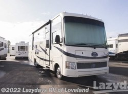 Used 2016  Jayco Alante 31V by Jayco from Lazydays RV America in Loveland, CO