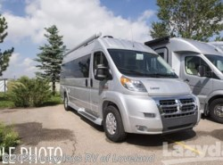 New 2018  Pleasure-Way Lexor TS by Pleasure-Way from Lazydays RV America in Loveland, CO