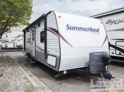 Used 2015 Keystone Springdale SM2600 available in Loveland, Colorado