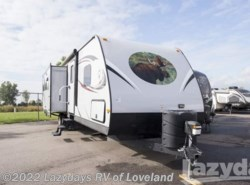 Used 2014  Dutchmen Coleman Expedition 297RE by Dutchmen from Lazydays RV America in Loveland, CO