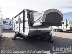 Used 2015  Starcraft  Travelstar 239TBS by Starcraft from Lazydays RV America in Loveland, CO