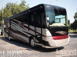 New 2018  Tiffin Allegro Red 37BA by Tiffin from Lazydays RV America in Loveland, CO
