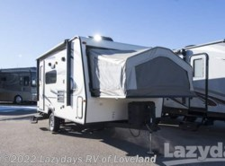 Used 2017  Forest River Shamrock FLT19 by Forest River from Lazydays RV America in Loveland, CO