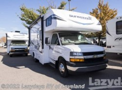 New 2018  Forest River Sunseeker 2250SLE by Forest River from Lazydays RV in Loveland, CO