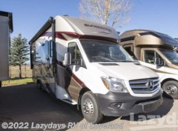 New 2018  Forest River Sunseeker 2400RSD by Forest River from Lazydays RV America in Loveland, CO