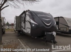Used 2016  Heartland RV North Trail  33BKSS