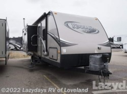 Used 2013  Dutchmen Kodiak 291RESL by Dutchmen from Lazydays RV America in Loveland, CO