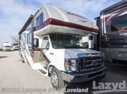 New 2018  Forest River Sunseeker 3050SF by Forest River from Lazydays RV in Loveland, CO