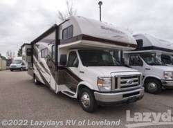 New 2018  Forest River Sunseeker 3010DSF by Forest River from Lazydays RV in Loveland, CO