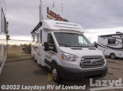 New 2018  Forest River Sunseeker 2390FT by Forest River from Lazydays RV in Loveland, CO