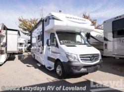 New 2018  Forest River Sunseeker 2400WSD by Forest River from Lazydays RV America in Loveland, CO