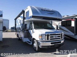 New 2018  Forest River Sunseeker 2500TSF by Forest River from Lazydays RV America in Loveland, CO