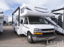 New 2018  Forest River Sunseeker 2250SLE by Forest River from Lazydays RV America in Loveland, CO