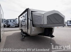 New 2019  Forest River Shamrock FLT183 by Forest River from Lazydays RV in Loveland, CO