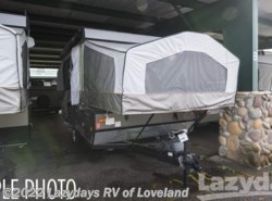 New 2018  Forest River Flagstaff SE 206STSE by Forest River from Lazydays RV in Loveland, CO