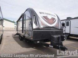 New 2018  Heartland RV Wilderness 2575RK by Heartland RV from Lazydays RV America in Loveland, CO