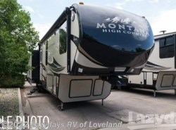 New 2018  Keystone Montana High Country 380TH by Keystone from Lazydays RV America in Loveland, CO