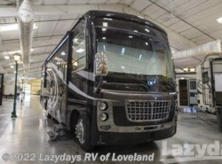 New 2018  Nexus Maybach 32M by Nexus from Lazydays RV in Loveland, CO