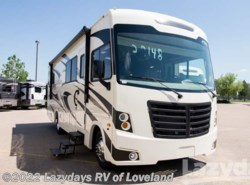 New 2018  Forest River FR3 29DS by Forest River from Lazydays RV in Loveland, CO