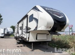 New 2018  Heartland RV ElkRidge Extreme Lite E361 by Heartland RV from Lazydays RV America in Loveland, CO