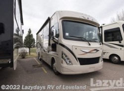Used 2017  Thor Motor Coach A.C.E. 27.2 by Thor Motor Coach from Lazydays RV in Loveland, CO