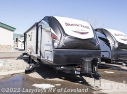 New 2018  Heartland RV North Trail  25LRSS by Heartland RV from Lazydays RV in Loveland, CO