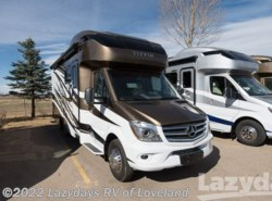 New 2018 Tiffin Wayfarer 24FW available in Loveland, Colorado