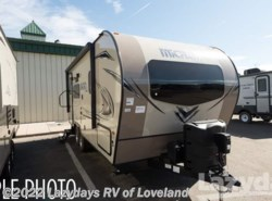 New 2019  Forest River Flagstaff Micro Lite 25BDS by Forest River from Lazydays RV in Loveland, CO