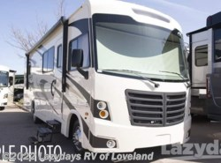 New 2018  Forest River FR3 30DS by Forest River from Lazydays RV in Loveland, CO