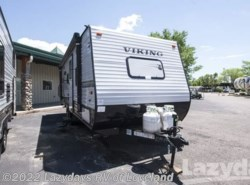 New 2019  Coachmen Viking 21BHS by Coachmen from Lazydays RV in Loveland, CO