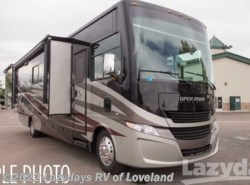 New 2018  Tiffin Allegro 36UA by Tiffin from Lazydays RV in Loveland, CO