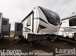New 2019  Highland Ridge Highlander 350H by Highland Ridge from Lazydays RV in Loveland, CO