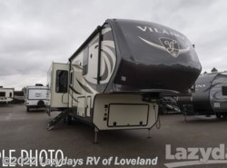 New 2019  Vanleigh Vilano 320GK by Vanleigh from Lazydays RV in Loveland, CO