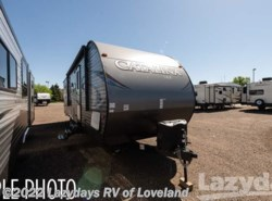 New 2019  Coachmen Catalina Legacy Edition 323BHDSCK by Coachmen from Lazydays RV in Loveland, CO