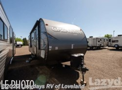 New 2019  Coachmen Viking Ultra Lite 17SBHSAGA by Coachmen from Lazydays RV in Loveland, CO