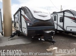 New 2019  Heartland RV North Trail  33RETS by Heartland RV from Lazydays RV in Loveland, CO