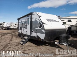 New 2018  Forest River Vibe X Lite 261BHS by Forest River from Lazydays RV in Loveland, CO
